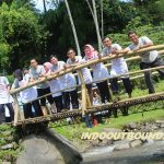 Outbound Jogja Terlengkap - Lokasi Outbound Recommended