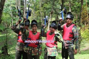 id Paintball Jogja